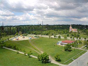 Село георгиевское костромская фото 604-720