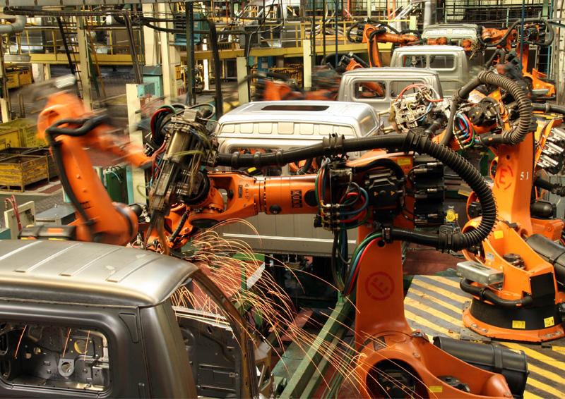 Картинки по запросу перевооружение машиностроение